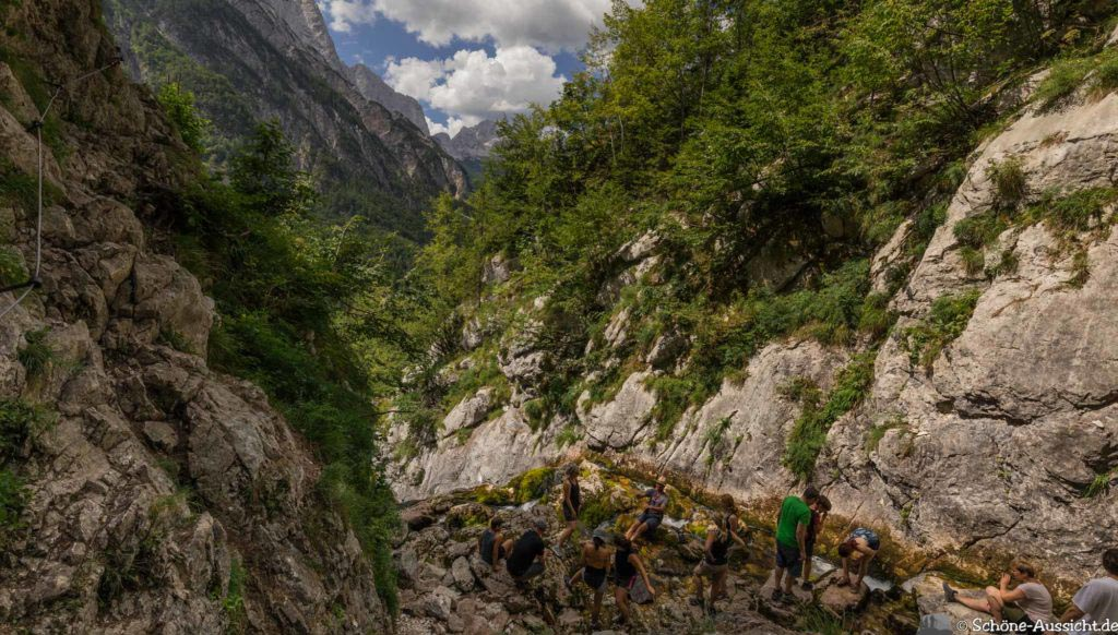 Soca-Trail 17
