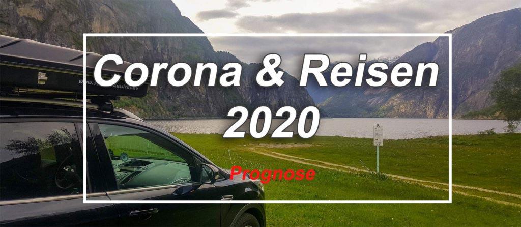 Aufruf: 2020 Urlaub in Deutschland 8