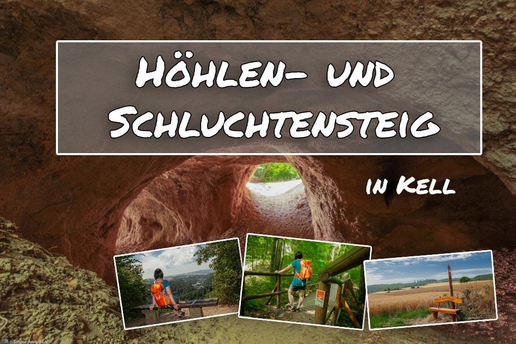 Wandern Rheinland-Pfalz 18