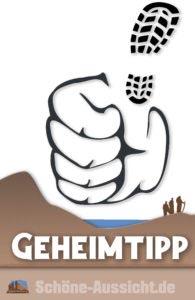 Goethewanderweg 5