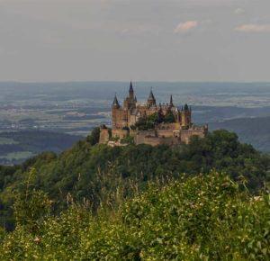 angebote Baden-Württemberg