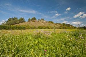 Die schönsten Wanderwege in NRW 11