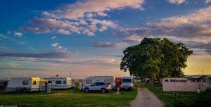 Campinglatz_Gut_Ludwigshof