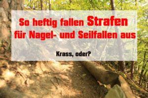 Wandern in Deutschland 5