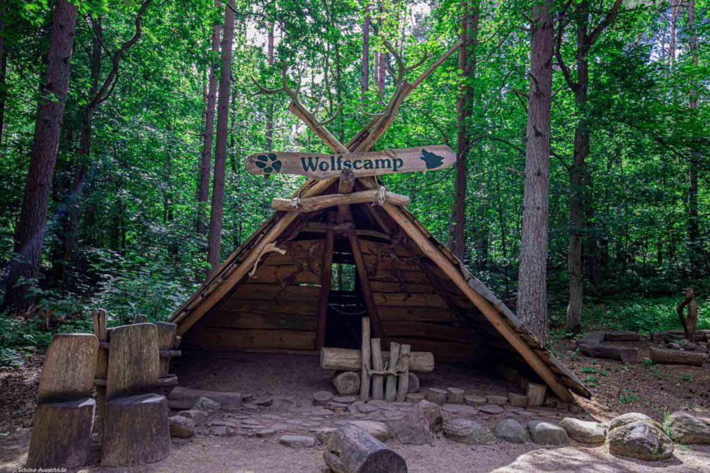 Wildpark MV 184