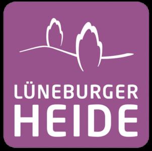 Totengrund - Eine Perle in der Lüneburger Heide 15