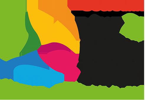 Donautrail - Rund um Linz und Donau - 22, 35, 65 und 100Km 7