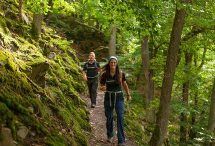 Wanderblog - Finde die schönsten Wanderwege und Ausflüge 2