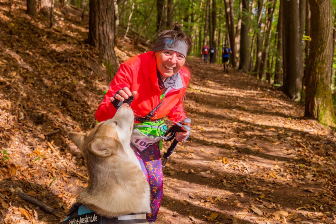 Wald Marathon - 7 Premiumwege und Saumagen 3