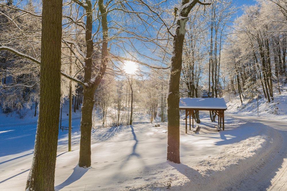 24h Burgenland Extrem Wanderung 1