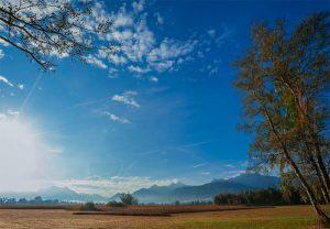 Wandern in Bayern 3